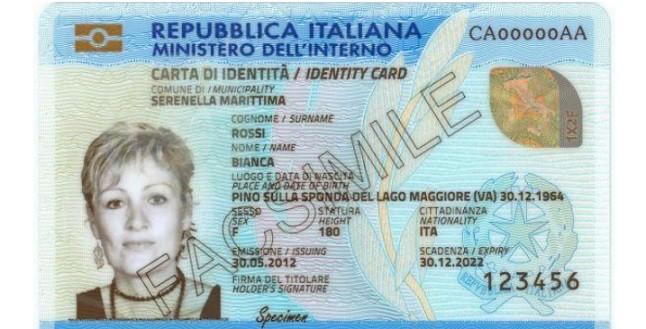 Cand se schimba cartile de identitate si cum vor arata noile documente