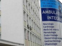 Spitalul din Suceava se inchide, iar pacientii internați vor fi transferati. UPU s-ar putea redeschide in 48 de ore cu medici din Iasi si de la clinici private