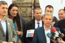 ALEGERI EUROPARLAMENTARE 2019. Alianta 2020 USR PLUS, respinsa de Biroul Electoral. Ce spun reprezentantii PLUS
