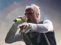 Keith Flint, solistul trupei Prodigy, a murit! Artistul s-a sinucis in locuinta sa din Essex si a fost gasit fara viata in aceasta dimineata
