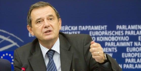 Eurodeputatul care a stabilit comisia de negociere pentru Parchetul European: Kovesi are prima sansa. Orice piedica pusa de Guvernul Dancila va avea un efect invers