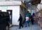 Medicii de la Spitalul Judetean Neamt au aflat decizia judecatorilor. Cine sunt cei cinci medici de la Sectia de Ortopedie acuzati de luare de mita