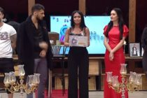 PUTEREA DRAGOSTEI, 2 MARTIE 2019. Voturi, concurenti eliminati. LIVE VIDEO