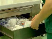 O pacienta infectata in spital primeste, in premiera pentru Romania, daune morale