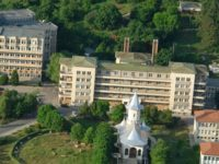 Crima la Spitalul de Urgenta Piatra Neamt, directoarea Anca Patriche a fost ucisa de sot cu mai multe lovituri de cutit