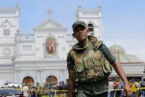 Drama in Sri Lanka de Paste! Mai multe atacuri s-au soldat cu sute de morti si de raniti. Autoritatile ar fi putut evita atentatele