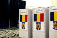 Rezultate alegeri europarlamentare 2019. BEC a anuntat primele rezultate oficiale partiale: PNL – 26,23%, PSD – 23,68%, USR-PLUS – 20,51%