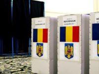 Rezultate alegeri europarlamentare 2019. BEC a anuntat primele rezultate oficiale partiale: PNL - 26,23%, PSD - 23,68%, USR-PLUS - 20,51%