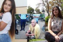 Expertiza antropologica arata ca oasele ridicate din curtea lui Gheorghe Dinca apartin unei fete de 12-17 ani