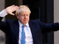 Se indreapta Marea Britanie spre prabusire? Este inceputul Regatului (Ne)Unit?