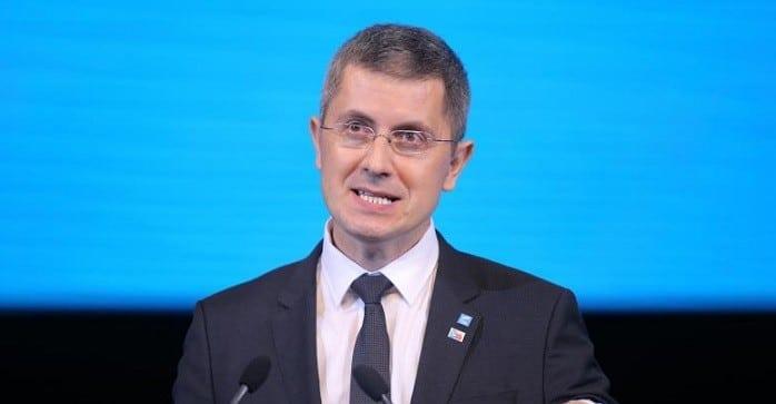 USR refuza sa faca parte din Guvernul Orban: Vom intra la guvernare doar dupa alegerile parlamentare anticipate