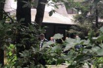 Viorica Dancila si-a scos ministrii la picnic, dupa alegerile din PSD Teleorman. La sedinta CEX de luni, cel putin opt dintre ei vor fi remaniati