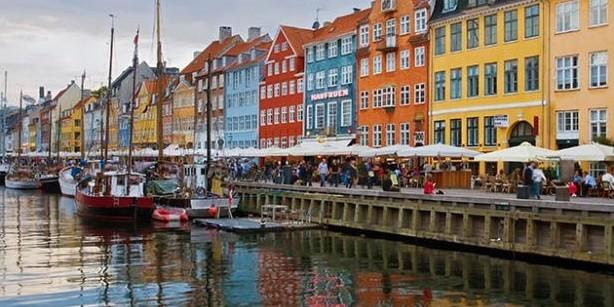 Danemarca implementeaza noi reguli pentru divort. Cuplurile trebuie sa astepte trei luni si sa treaca prin sedinte de consiliere