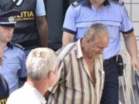 Gheorghe Dinca a fost dus de urgenta la spital dupa ce ar fi cedat psihic dupa gratii
