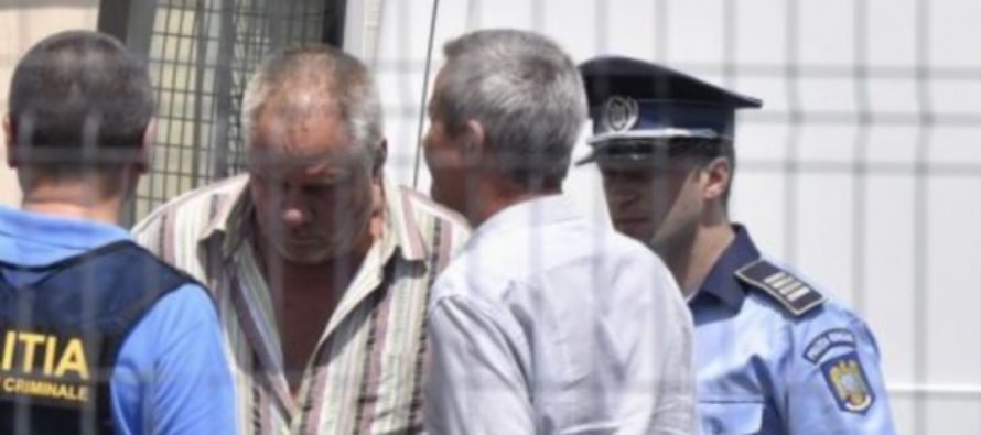 Fost ofiter de politie: Aducerea lui Gheorghe Dinca la Bucuresti a fost o miscare tactica a procurorilor