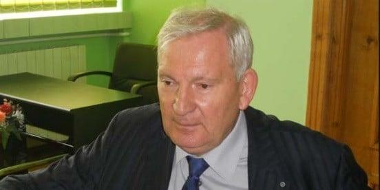 """Cercetarea romaneasca a pierdut o mare valoare, profesor doctor Ioan Stefanescu. De numele sau se leaga """"apa vie"""", pila de combustibil si masina hibrid pe baza de hidrogen suta la suta romaneasca"""