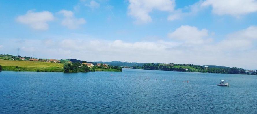Tragedie intr-o familie de romani din Spania. O fetita s-a inecat intr-un lac din regiunea Asturia, o alta este in stare grava
