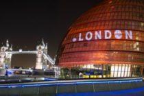 Dezvoltatorul imobiliar britanic London Partners a achizitionat proiectul Belvedere din Bucuresti