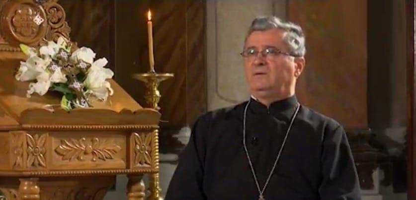 Prodecanul Facultatii de Teologie, preotul Vasile Raduca, declaratii controversate legate de sexologie. Reactia Patriarhiei si a Ministerului Educatiei
