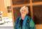 Russi Taylor, vocea lui Minnie Mouse in ultimele trei decenii, a murit in California