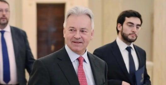 Ministrul britanic de stat pentru Europa si Americi a demisionat pe fondul preluarii sefiei guvernului de catre Boris Johnson