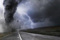 MAE a transmis o avertizare pentru romanii care calatoresc in Grecia: S-a emis o prognoza meteo de ploi torentiale si furtuni