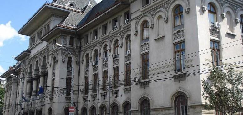 Primaria Capitalei infiinteaza un birou pentru romanii din diaspora