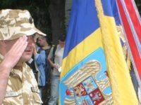 Se pregateste un nou sef al Armatei Romane. Cea mai inalta functie militara din Romania este ocupata in prezent de generalul Nicolae Ciuca
