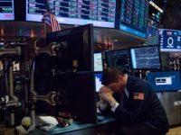 Recesiunea ameninta mai multe state importante. Printre acestea se numara Marea Britanie, Germania, Italia si SUA