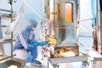 Biotehnologia duce medicina intr-o noua era. In curand, imprimantele 3D vor reusi sa reproduca organe viabile in masa