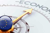 Cea mai mare economie din Europa intra in recesiune, pe fondul unui Brexit fara acord si a tensiunilor comerciale globale