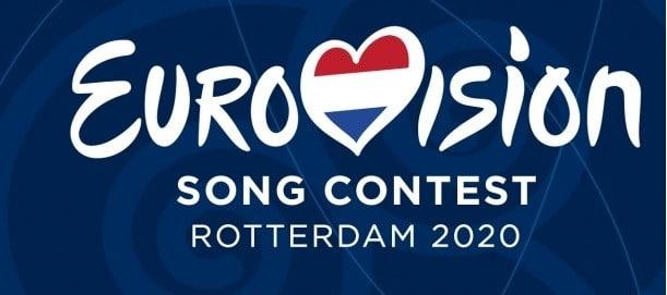 Consiliul de Administratie al TVR a aprobat participarea la Eurovision 2020