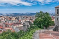 O regiune din Italia ofera bani celor care vor sa se mute acolo. Ce conditii trebuie sa indeplineasca rezidentii