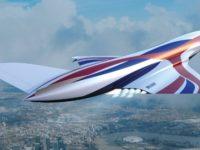 Agentia Spatiala Britanica dezvolta avionul spatial! Durata unui zbor Londra-Sydney, care astazi este de 22 de ore, s-ar putea reduce la doar 4 ore