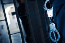 Raport al Ministerului Justitiei: In acest moment, circula liberi pe strazile Romaniei 943 de criminali, 634 violatori si 110 pedofili