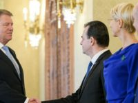 Guvernul Orban - O parte dintre ministri vor fi specialisti afiliati partidului. Urmeaza comasarea mai multor ministere