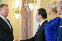 Guvernul Orban – O parte dintre ministri vor fi specialisti afiliati partidului. Urmeaza comasarea mai multor ministere