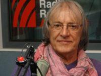 A murit Mihai Constantinescu. Artistul a incetat din viata la varsta de 73 de ani in urma unui stop cardio-respirator neresuscitabil