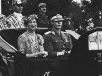 Funeralii regale in Romania. Ramasitele reginei mama Elena vor fi reinhumate in necropola regala de la Curtea de Arges