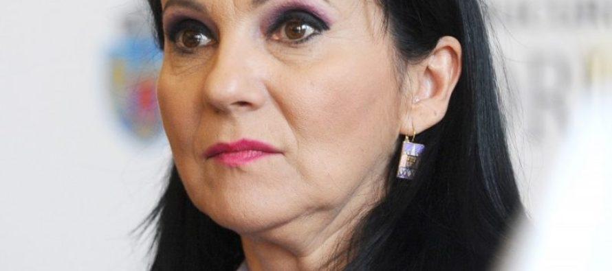 Ce spune Ministerul Sanatatii dupa ce Corina Cretu a anuntat ca spitalele regionale vor fi gata cu intarziere