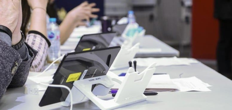 PSD și PNL și-au împărțit primăriile după alegerile locale parțiale desfășurate în 36 de localități