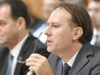 Ministrul Finantelor a creat o adevarata psihoza in Romania dupa ce a anuntat ca vine criza economica