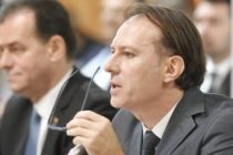 Ministrul Finantelor: Economia Romaniei va avea o contractie puternica, dar in trimestrul I va fi printre putinele din Europa cu rezultate foarte bune