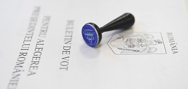 Romania va avea alegeri anticipate. Anuntul facut de premier la intalnirea cu presedintele Iohannis