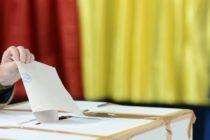 Rezultate oficiale partiale ale alegerilor prezidentiale 2019. In turul al doilea au intrat Klaus Iohannis si Viorica Dancila