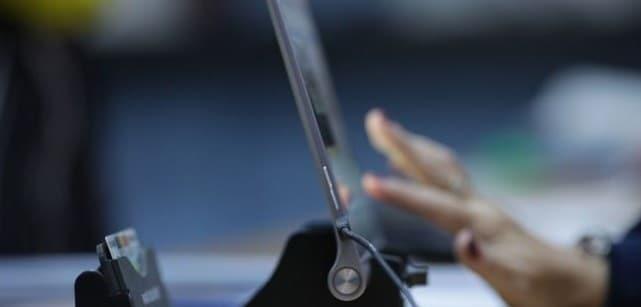 Licitatiile majore din IT vor fi controlate de Autoritatea pentru Digitalizarea Romaniei, institutie aflata sub coordonarea premierului