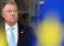 Turul doi al alegerilor prezidentiale 2019 va avea loc pe 24 noiembrie. Iohannis duce batalia finala cu PSD