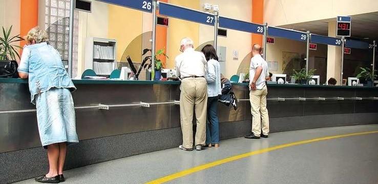 PROGRAM BANCI DE CRACIUN 2019 SI REVELION 2020. Cand sunt deschise bancile din Bucuresti si din tara de Sarbatori