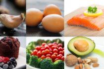 Alimente anti-imbatranire pentru o piele cu aspect mai tanar. Alegeti fructe si legume cat mai colorate