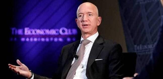 Cine sunt miliardarii anului 2019. Cei mai bogati 500 de oameni din lume si-au marit averile cumulate cu 25 la suta